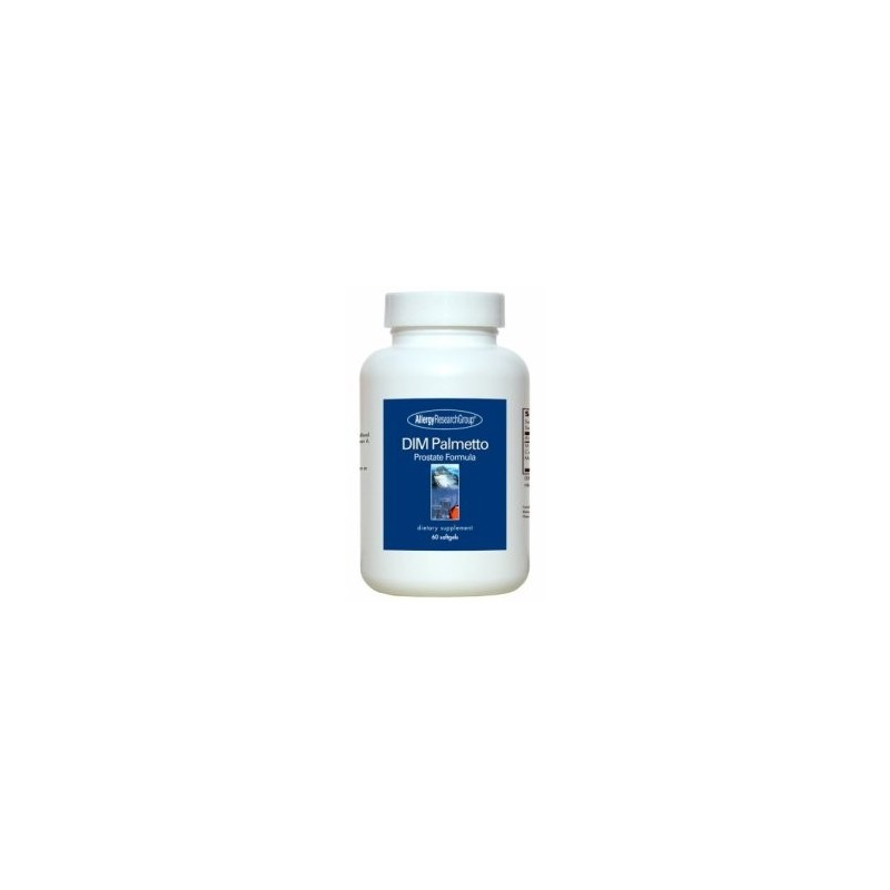 HIGH ABSORPTION MAGNESIUM 100% CHELATED 120 CAPS DR. BEST